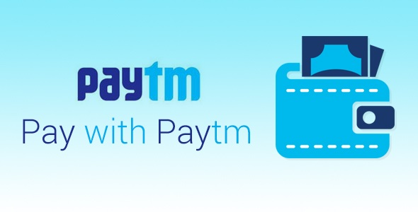 Paytm App For Android Free Download 9Apps ••▷ SFB
